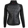 Ariat Ariat Nimbus Jacket