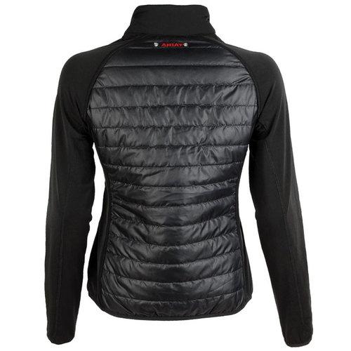 Ariat Ariat Nimbus Jacket maat L