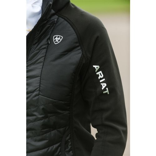 Ariat Ariat Nimbus Jacket L