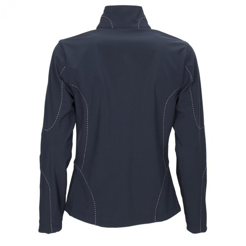 Ariat Ariat Solan jacket navy maat L