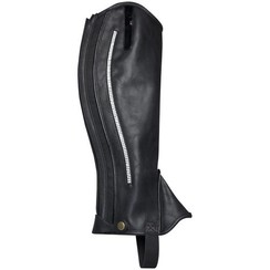 Imperial Riding Chaps Kristall