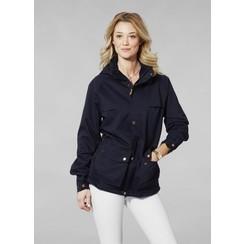 Mountain Horse Wind rider jacket XXL