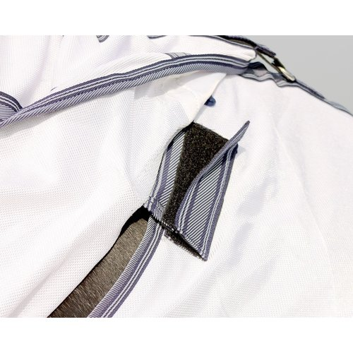 QHP QHP Flysheet Technical White
