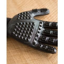 Le Mieux HandsOn Polishing Gloves