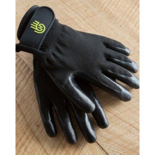 Le Mieux HandsOn Gloves