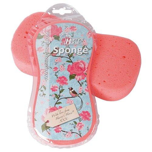 Harry's Horse Harry's Horse Magic Sponge
