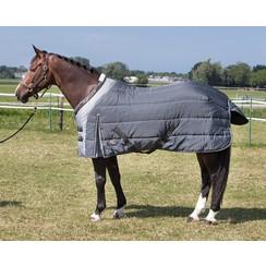 Harry's Horse Stable Teppich Highliner 300 gr Dark Shadow
