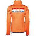 Harry's Horse Harry's Horse Harry's Horse Vest Dutch Orange