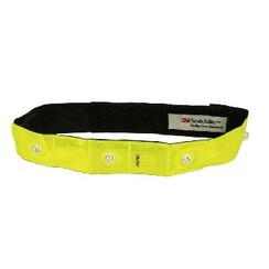 HKM Led reflective tape