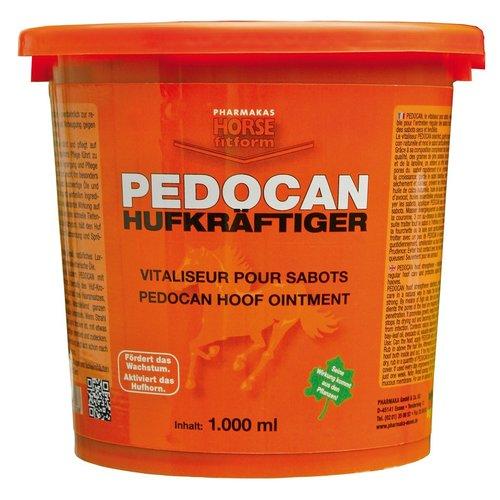Pharmaka Pedocan Hufkräftiger 2,5 Liter
