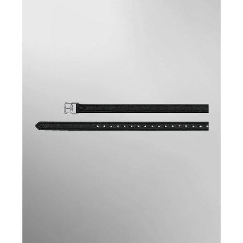 G. Passier & Sohn Passier Stirrup leathers velvet touch