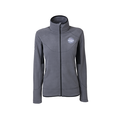 PK International Sportswear PK fleece Cascos 44