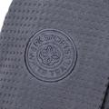 PK International Sportswear PK Fleecevest Cascos maat 44