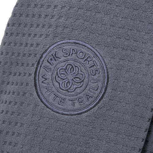 PK International Sportswear PK Vlies Cascos 44