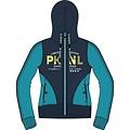 PK International Sportswear PK Sweatjacke Impressive