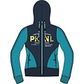 PK International Sportswear PK Sweatvest Imposant