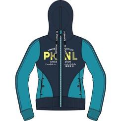 PK Sweatvest Impressive