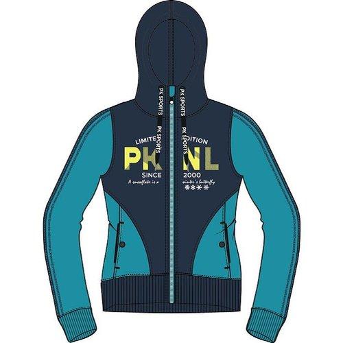 PK International Sportswear PK International Sportswear PK Sweatvest Imposant