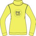PK International Sportswear PK  Shirt Bonzai