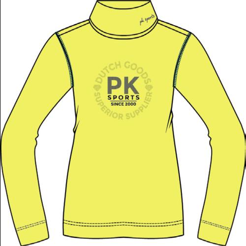 PK International Sportswear PK International Sportswear PK Shirt Bonzai