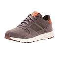 Ariat Ariat Sneakers Plus Fuse gray Size 41