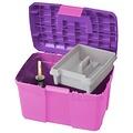 Ruitergilde Ruitergilde Grooming Box