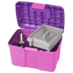 Ruitergilde Grooming Box