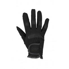 QHP Glove Multi youth glove