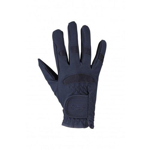 QHP QHP Glove Multi Jugendhandschuh