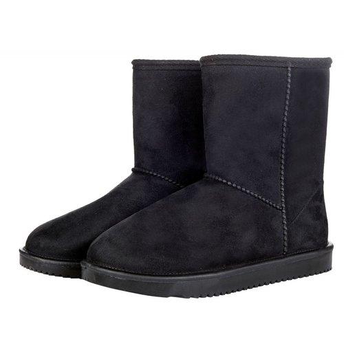 HKM  Davos HKM Boot black