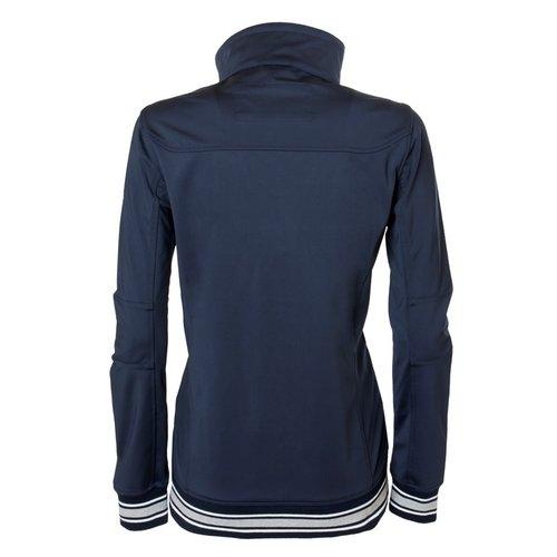 PK International Sportswear PK International Sportswear PK softshell Naturel True Blue