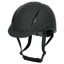 Harry's Horse safety helmet Chinook