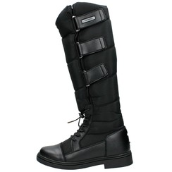 Harry's Horse thermo boot Luxury