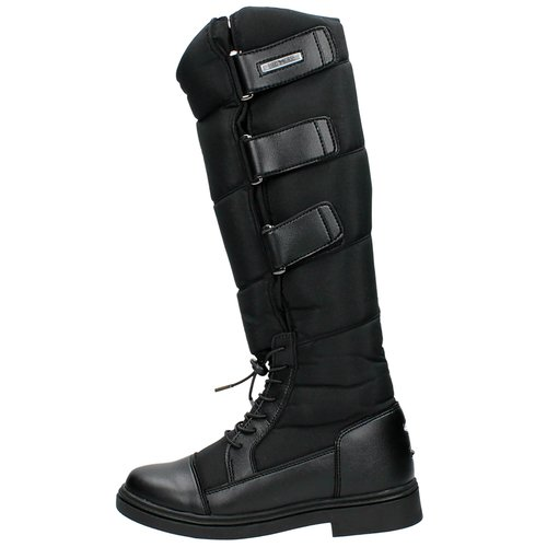 Harry's Horse Harry's Horse Thermo boot Luxury