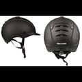 Casco Casco Safety helmet Mistrall 2