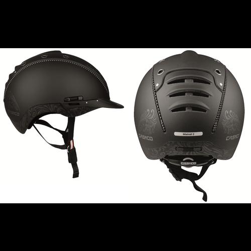 Casco Casco Helm Mistrall 2