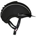 Casco Casco Safety helmet Choice 2
