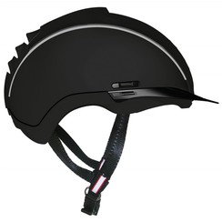 Casco Helm Choice 2