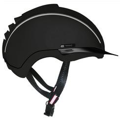 Casco Safety helmet Choice 2