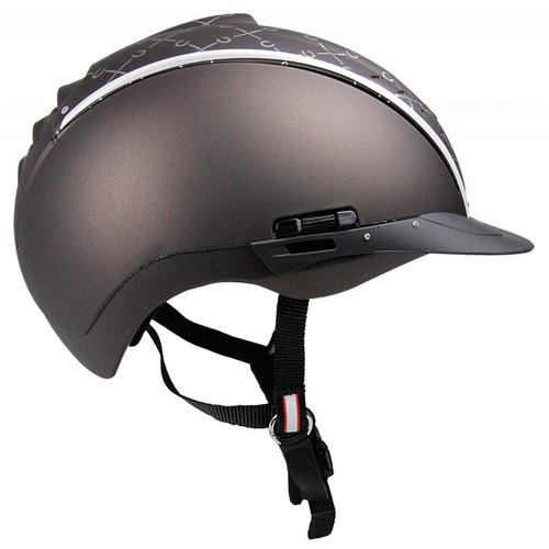 Casco Casco Helm Choice 2
