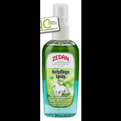 Zedan Hoof Care Spray 100ml