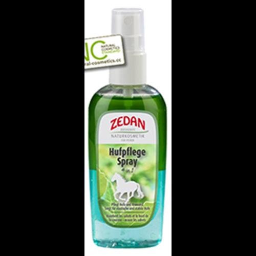 Zedan Zedan Hoefverzorgingsspray 100ml