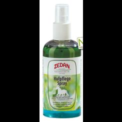 Zedan Hoefverzorgingsspray 275ml