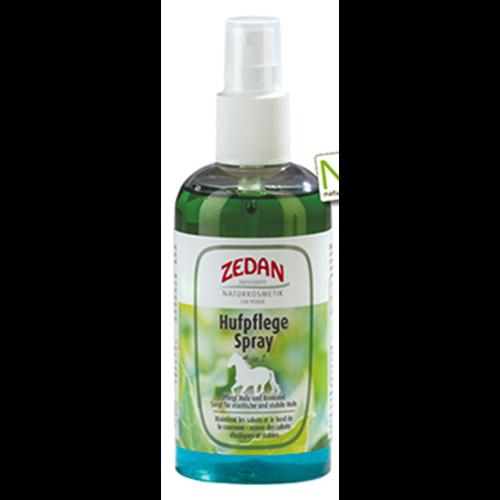 Zedan Zedan Hufpflege Spray 275ml