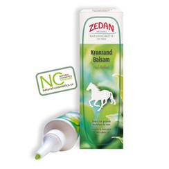 Zedan Crown Ridge Balm 100 ml