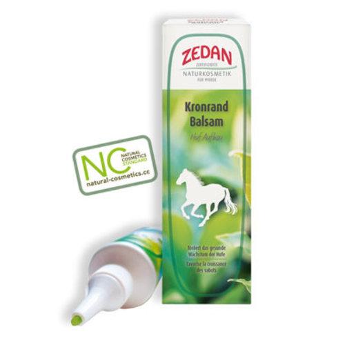 Zedan Zedan Crown Ridge Balm 100 ml