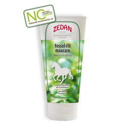 Zedan Fessel-Fit Mokzalf 200ml