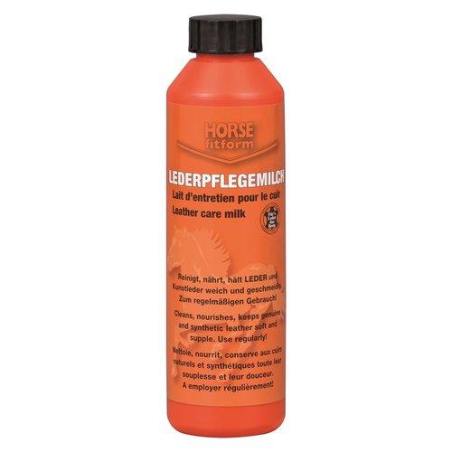 Pharmaka Pharmaka Lederpflegemilch 250 ml