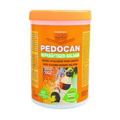 Pharmaka Pedocan Hoefversterker 450ml