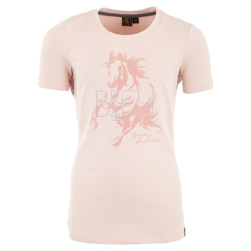BR BR 4-EH T-Shirt Archie Pink